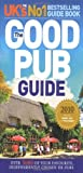 img - for Good Pub Guide 2010 book / textbook / text book