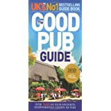 The Good Pub Guide 2010by Alisdair Aird