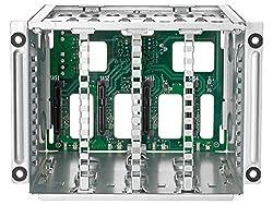 HP DL360 Gen9 SFF Int SAS Cabl