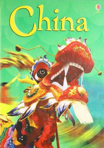 china-usborne-beginners