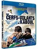 Les Cerfs-volants de Kaboul [Blu-ray]
