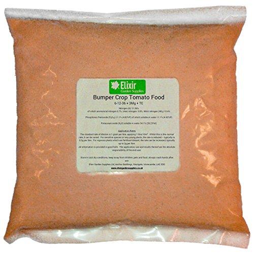 elixir-bumper-crop-tomato-food-6-12-36-te-cao-fertilizer-1kg