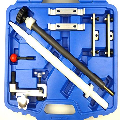 porsche-911-boxster-997-996-987-kit-per-la-messa-in-fase-del-motore