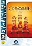 Chessmaster 11 - Die Gro�meister-Edition