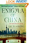 Enigma of China: An Inspector Chen Novel