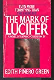 The Mark of Lucifer