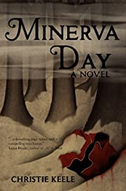 Minerva Day