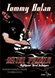 Heavy Metal Primer [DVD] [2006] [Region 1] [US Import] [NTSC]