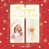 Margot et la surprise de Noël