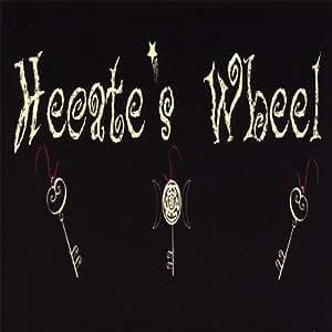 Hecate (Amazon)