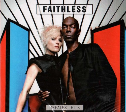 Faithless - Faithless 2 Best - Zortam Music