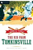 The Kid from Tomkinsville (Odyssey Classics (Odyssey Classics))