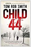 img - for Child 44 book / textbook / text book