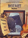 Mozart Requiem - A Naxos Musical Journey