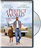 A Perfect World (Un monde idéal) (Bilingual)