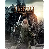 cheap hobbit desolation of smaug blu ray