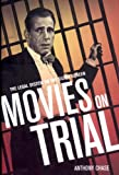 Movies on Trial: The Legal System on the Silver Screen