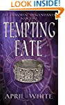 Tempting Fate (The Immortal Descendan...