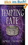 Tempting Fate (The Immortal Descendan...