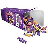 Cadbury Heroes 323G