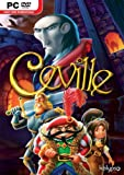 Ceville (PC DVD)