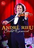 Gala Concert [DVD]
