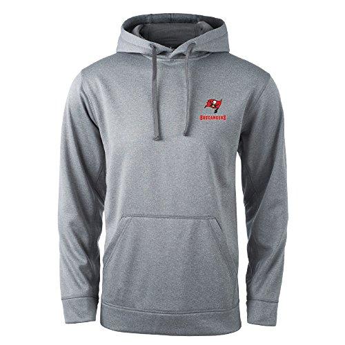 Buccaneers hoodie