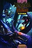 img - for M&M Supernatural Handbook book / textbook / text book