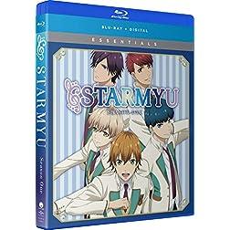 STARMYU: Season One [Blu-ray]