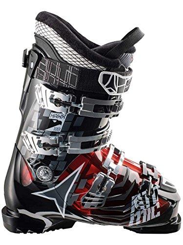 ATOMIC Hawx 1.0 100 Skischuhe Herren
