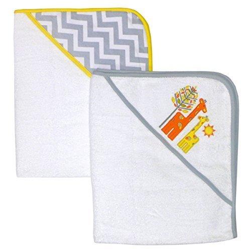 happy-chic-by-jonathan-adler-applique-print-interlock-woven-terry-hooded-towel-yellow-giraffe-2-coun