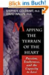 Mapping the Terrain of the Heart: Pas...