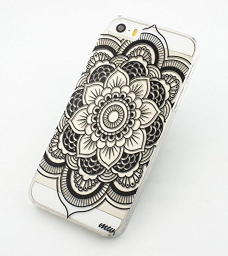 iphone-5s-case-wendys-storestm-clear-plastic-case-cover-for-apple-iphone-5-5s-5g-henna-full-mandala-