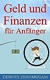 Image de Geld und Finanzen für Anfänger: Bauen Sie mit geringem Einkommen ein Vermögen auf. Nutz