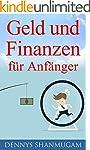 Geld und Finanzen f�r Anf�nger: Bauen...