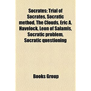Socrates Socratic Method | RM.