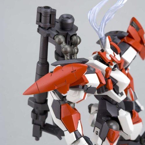 Revoltech: 059 ARX-8 Laevatein Action Figure