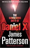 The Dangerous Days of Daniel X (Daniel X Adult Edition)