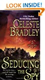 Seducing the Spy (Royal Four, Book 4)