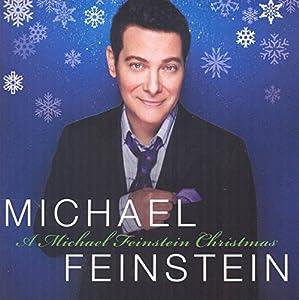 Michael Feinstein Christmas