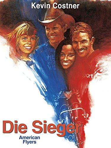 die-sieger-american-flyers