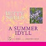 A Summer Idyll | Betty Neels