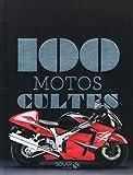 100 motos cultes