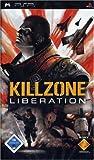 echange, troc Killzone: Liberation [Platinum] [import allemand]