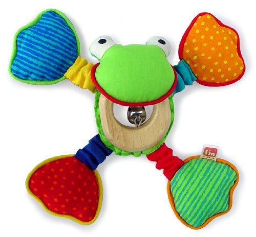 im-toy-12011-frisky-froggy