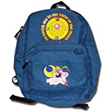 Sailor Moon Sailor Pattern Backpack