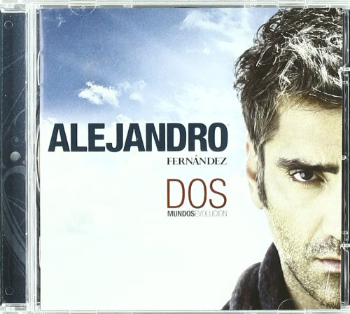 Alejandro Fernandez - Me hace tanto bien - Single - Zortam Music