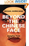 Beyond the Chinese Face: Insights fro...