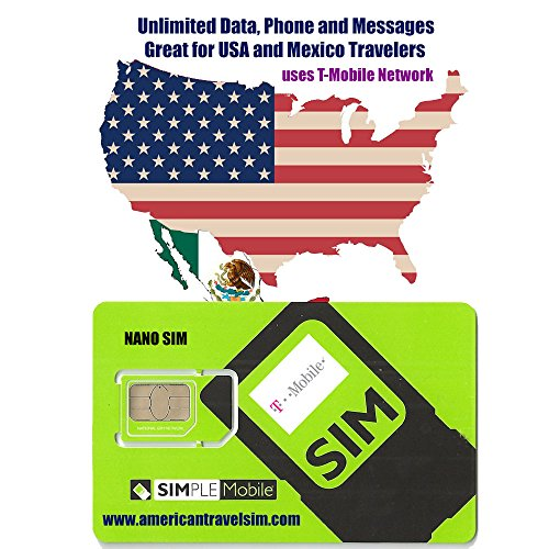 unlimited-everything-prepaid-sim-card-with-unlimited-4g-lte-internet-usa-calls-international-texts-n