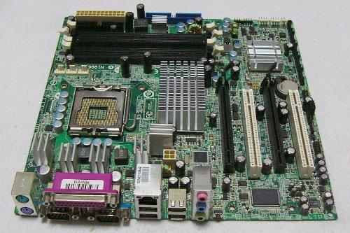 List Mainboard và CPU Intel s771/s775 các loại cần bán - 3